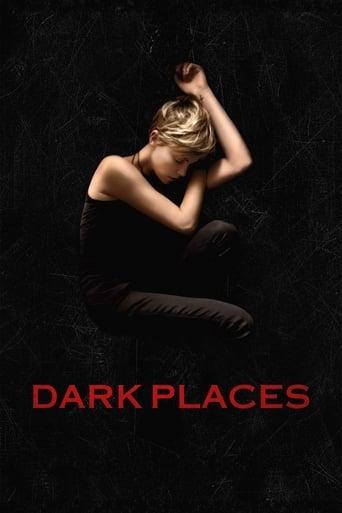 Assistir Lugares Escuros online
