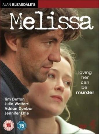 Melissa - Drama / 1997 / 1 Staffel