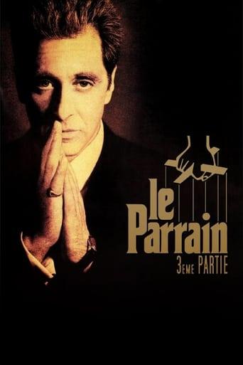 Le Parrain : 3ème Partie download