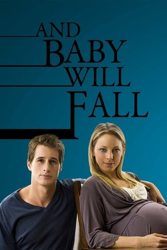Poster of And Baby Will Fall