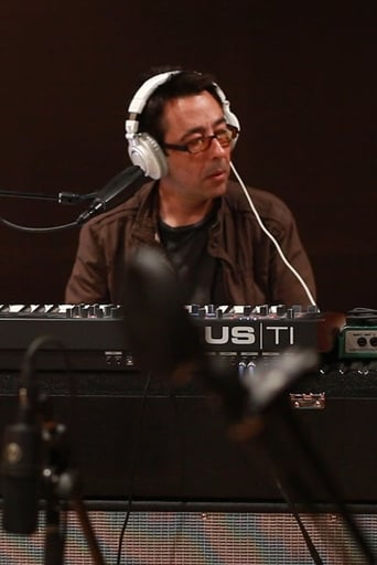 Image of Renato Neto