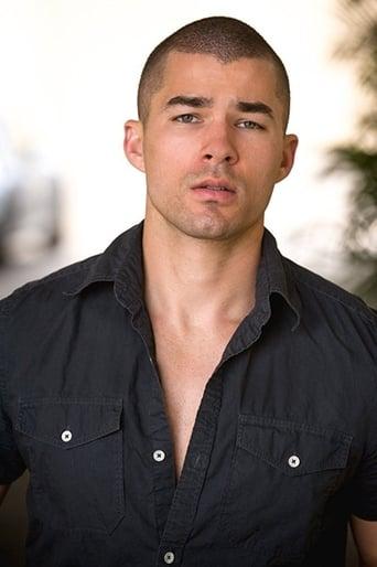 Image of Cody Callahan