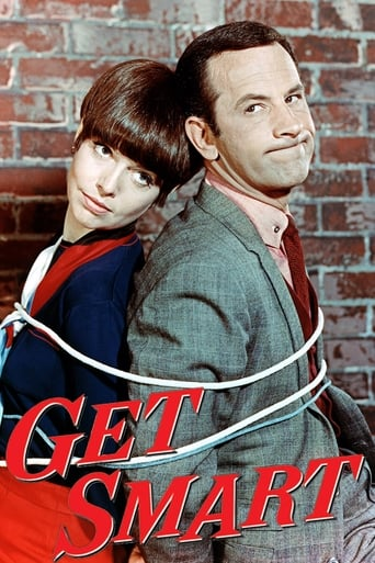 Watch Get Smart full movie online 1337x