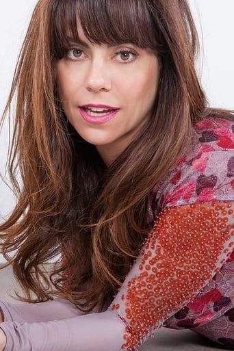 Image of Paula Cohen