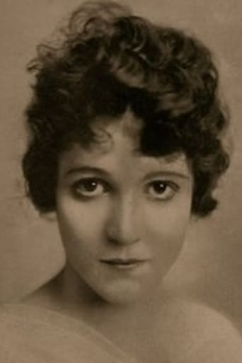 Image of Margery Wilson