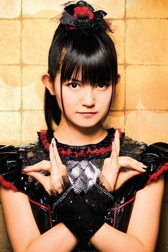 Image of Suzuka Nakamoto