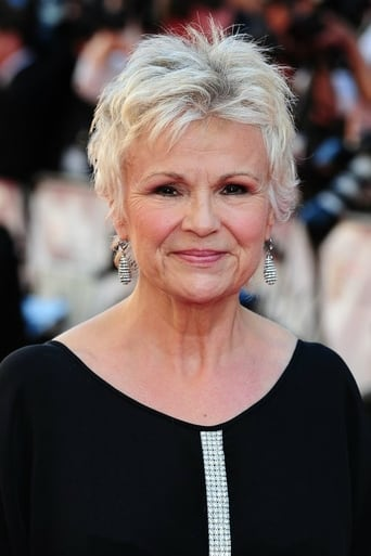 Image of Julie Walters