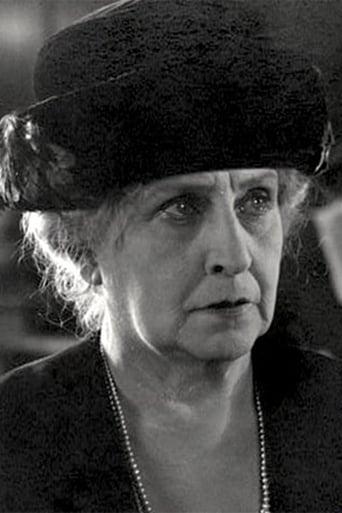 Image of Ida Waterman