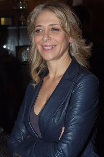 Emanuela Rossi in Winx club - Il mistero degli abissi