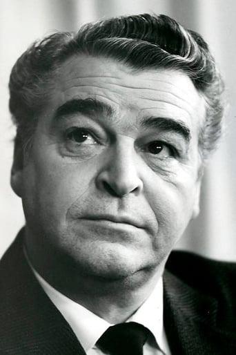 Image of Carl Ottosen
