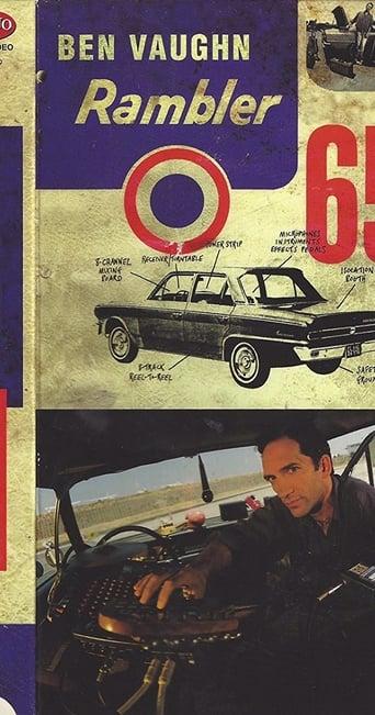 Rambler '65 Movie Poster