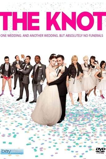 Poster of Hasta que la boda nos separe