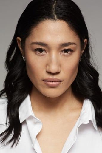 Image of Jennifer Cheon