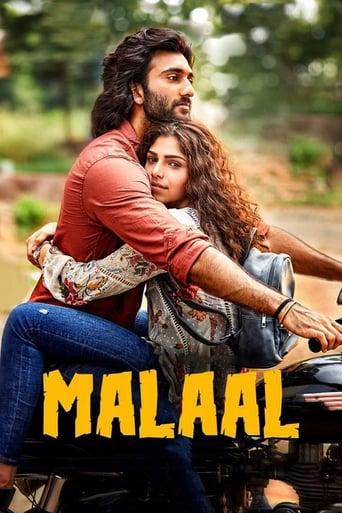 Watch Malaal Online