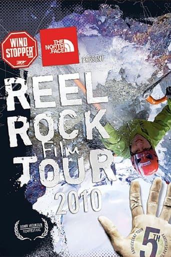 Watch Reel Rock 2010  Extras Free Online Solarmovies
