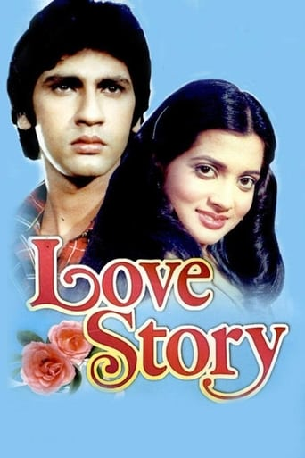 Watch Love Story Online Free Putlocker
