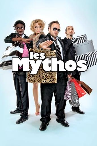 Les mythos (2011)