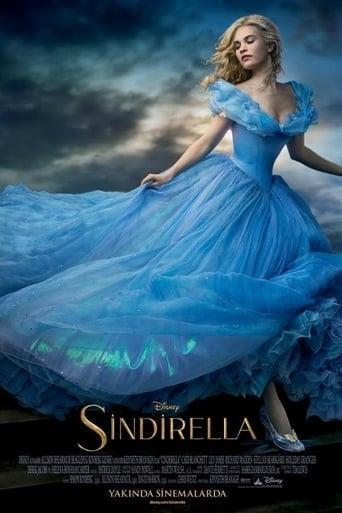 Poster of Sindirella