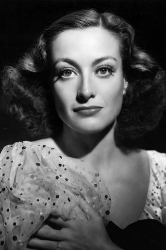 Image of Joan Crawford