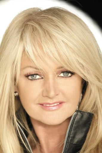 Image of Bonnie Tyler