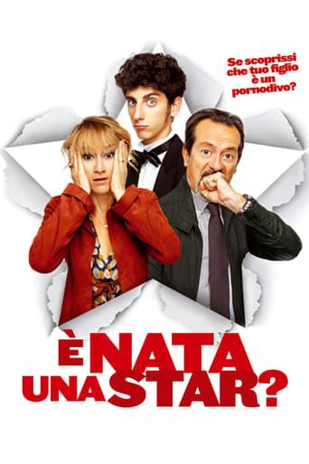 Poster of È nata una Star?
