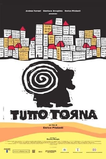 Watch Tutto torna Online Free Putlocker