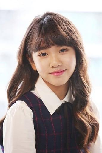 Image of Kim Ji-young