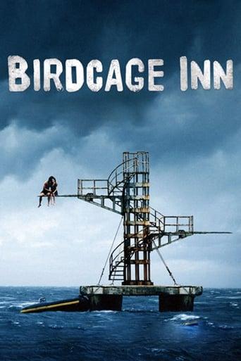 Poster of Birdcage Inn