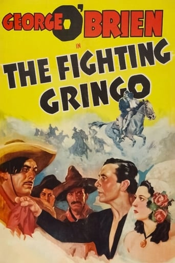 Watch The Fighting Gringo Online Free Putlocker