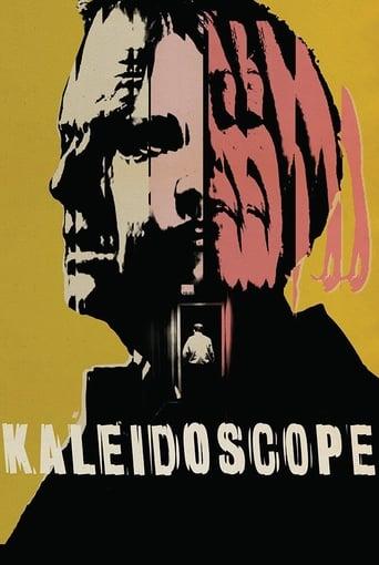 Poster of Kaleidoscope