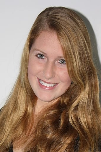 Rylee Cravens Profile photo