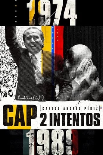 Watch CAP: 2 Intentos 2016 full online free