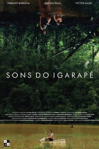 Sons do Igarapé