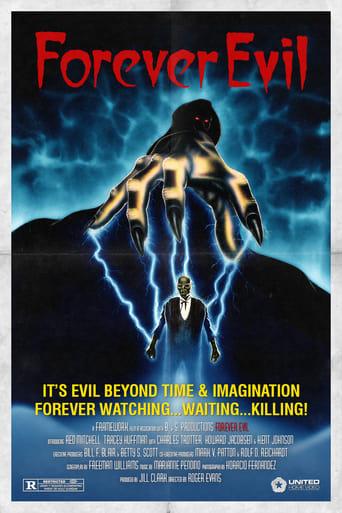 Watch Forever Evil full movie online 1337x