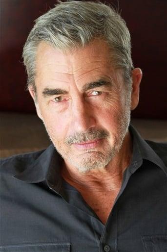 Image of Michael Edwards