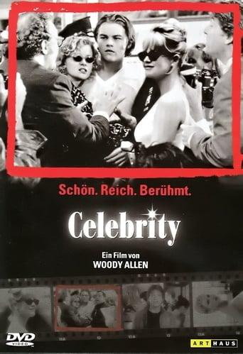 Celebrity - Schön, reich, berühmt - Drama / 1999 / ab 12 Jahre