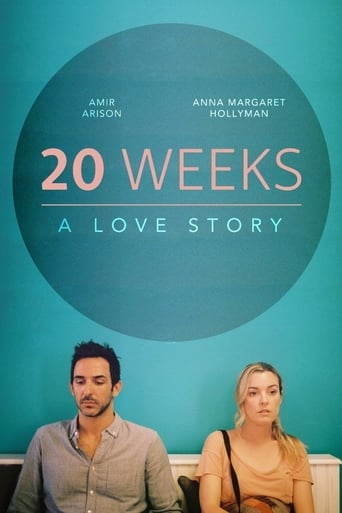 Poster of 20 Weeks