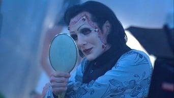 Генетична опера (2008)