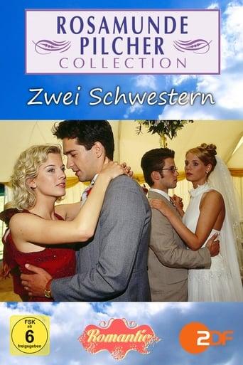 Poster of Rosamunde Pilcher: Zwei Schwestern