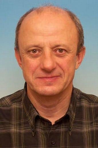 Image of Mihai Mălaimare