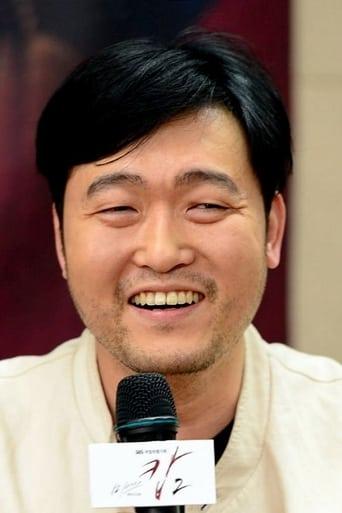 image of Lee Jun-hyeok
