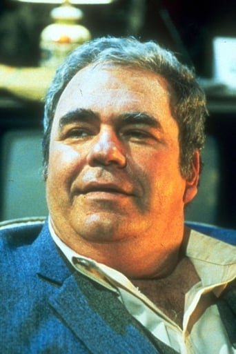 Image of Hoyt Axton