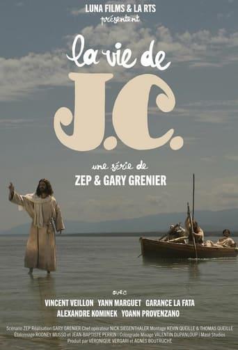 La vie de J.C.