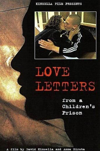 Loveletters from a Children's Prison