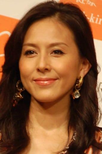 Aya Sugimoto