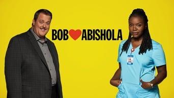 Боб кохає Абішолу (2019- )