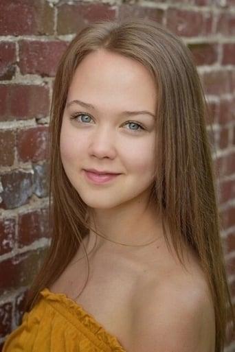 Image of Caroline Coleman
