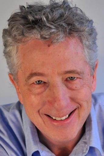 Image of Bill Buell