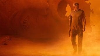 Той, хто біжить по лезу 2049 (2017)