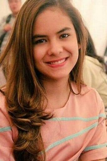 Stefhanie Zamora Husen Profile photo